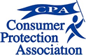 Click to go to Consumer Protection Association